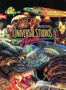 classicuniversal