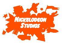 Nick_Studios_Logo
