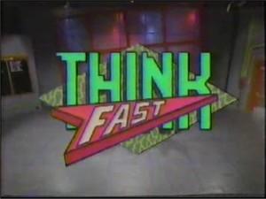 Thinkfast2