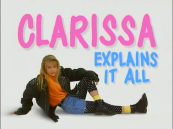 Clarissa-Explains-It-All-clarissa-explains-it-all-20688951-640-480