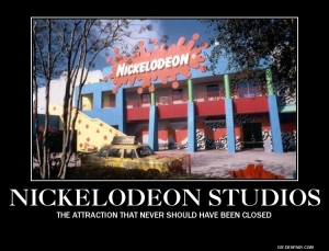 nickelodeon_studios_demotivator_by_ipostfanfiction-d6dqvlp