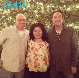 raini-rodriguez-kevin-kopelow-heath-seifert-aug-26-2014